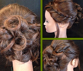 Long and Short Hairstyles – Get the Best Quick Tips for Great Looks