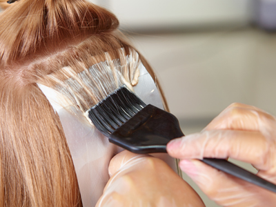 Top Things to Know Before Dyeing Your Hair