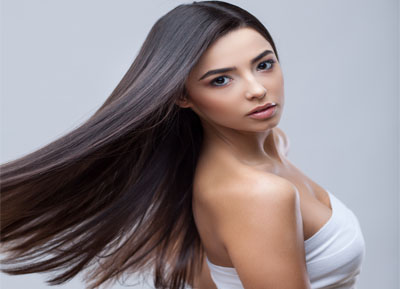 Things You Didn't Know about Secret Extensions